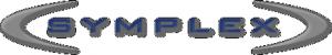logo_symplex