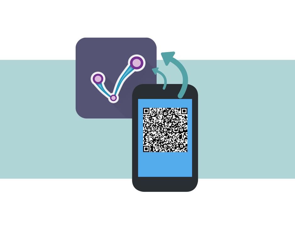 QR kody będą coraz częściej używane – JakDojade rozpoczyna sprzedaż biletów